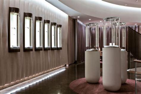 qela store  uxus doha qatar retail design blog