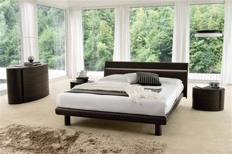 18 beautiful bedroom furniture design exles