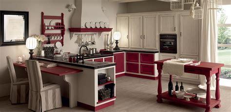 cucine in muratura zappalorto zappalorto cucine in muratura