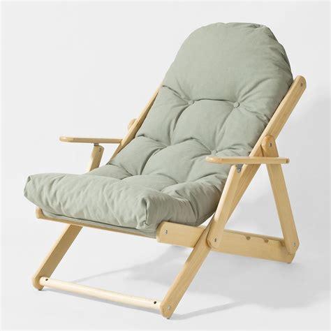 poltrone pieghevoli sobuy poltrona relax sedia sdraio sedia pieghevole