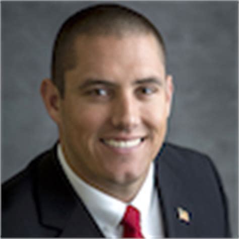 Eric C Larson Mba by Faculty Staff Graduate Program In Homeland Security
