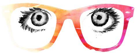 imagenes tumblr hipster png hipster glasses by appleplum on deviantart