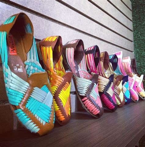 imagenes de zapatos increibles moda m 233 xico marcas mexicanas de zapatos mujer daily