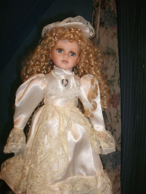 images of china dolls vintage style china doll