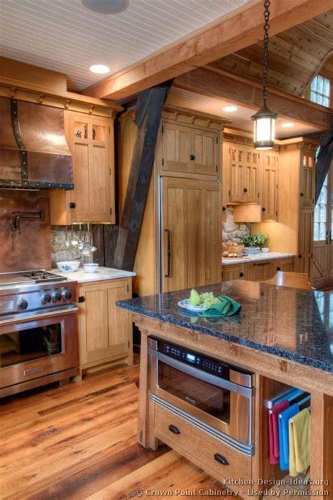 mission kitchen cabinets someday kitchen remodel pinterest timber frame craftsman kitchen crown point com kitchen