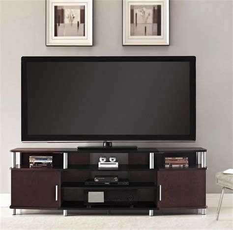 70 inch tv in living room 70 inch tv stand black cherry wood living room entertainment center gaming media what s it worth