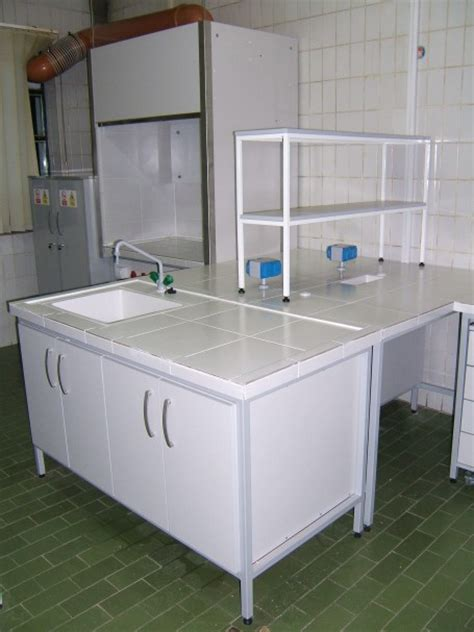 bench cls alepet d o o laboratory work benches cabinets chairs