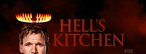 Hell S Kitchen Season by Hell S Kitchen Season 12 Episode 6 Preview And Live