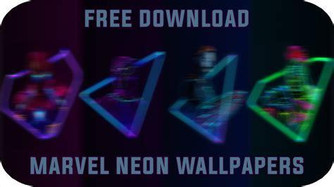 iron man infinity war neon game