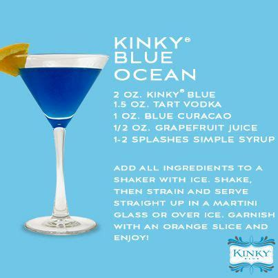easy drink recipes alcoholic cocktails google search