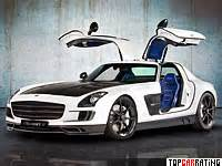 Fastest Mercedes In The World Mercedes The Fastest Cars In The World The Highest