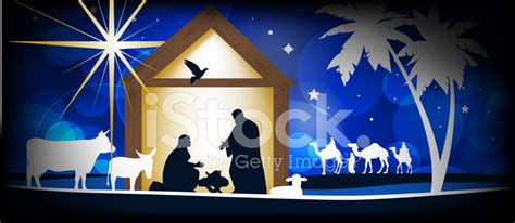 google images christmas scenes christmas christian nativity scene stock photos