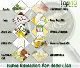 how to get a home remedies get rid of lice with home remedies apps directories