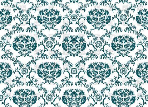 pattern victorian vector victorian patterns vector