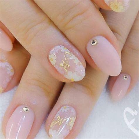 Japanese Gel Nail Designs anese nail vancouver bc nail ftempo