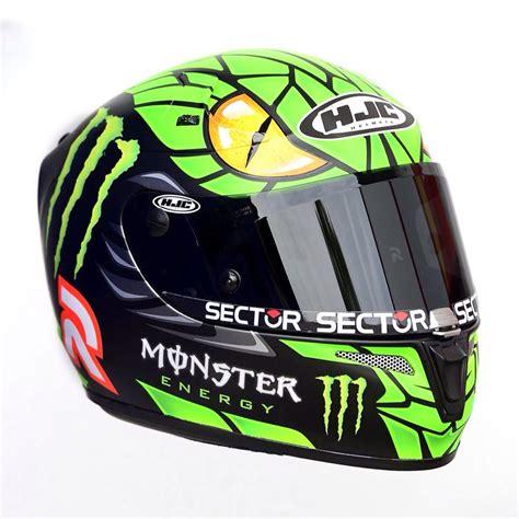 Lorenzo X Fuera Limited jorge lorenzo replica race helmets