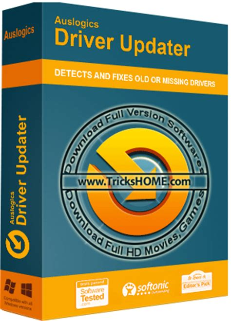 free download driver updater full version with crack 2015 full version auslogics driver updater 1 3 0 0 with