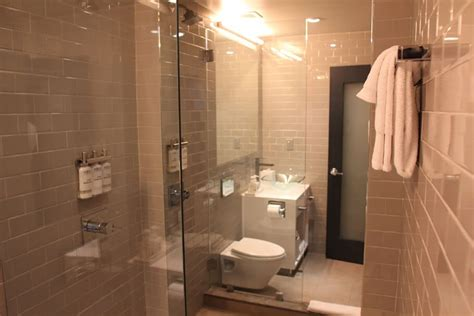 bathrooms nyc the best hotel toiletries in nyc you ll want to pocket