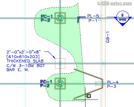 design center en autocad 2015 what s new in autocad 2015 round up cadnotes