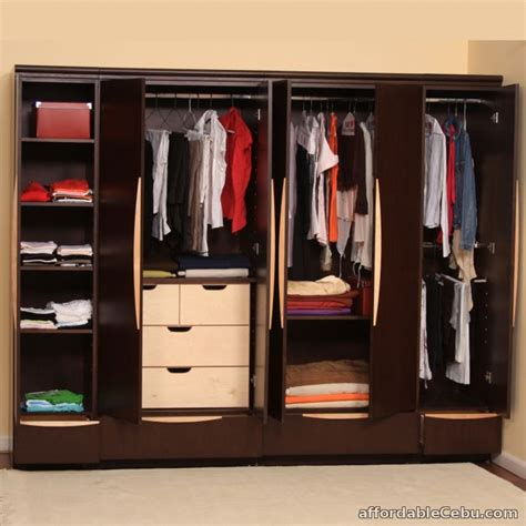 cheap wardrobe cabinet for sale philippines closet designs philippines roselawnlutheran