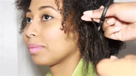 pros and cons of crochet braids pros and cons of crochet braids hairstyles