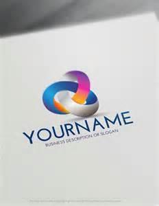 3d Design Online Free free 3d logo maker link 3d logo design online