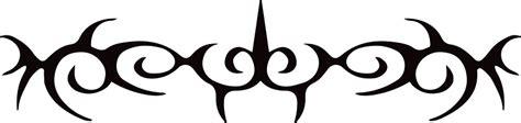 eminem wrist tattoo does anyone a layout of eminem s tribal wrist