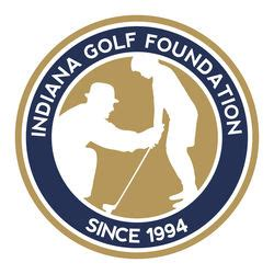 indiana pga section foundation pgagolfday