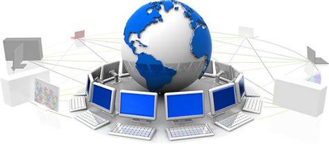 Design Online Software pt arisma data setia network system integrator