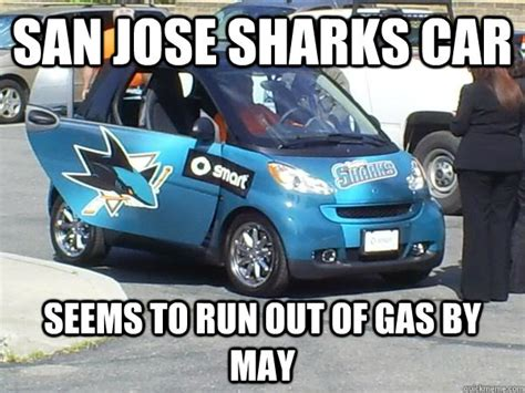 San Jose Sharks Meme - nhl wc semi finals 2013 thread hawks kangz chokes