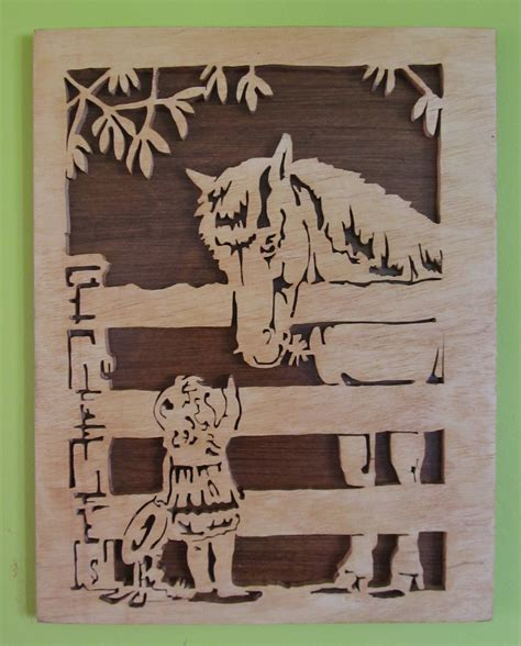 woodworking scroll saw patterns free printable scroll saw patterns plans diy white