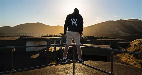 alan walker instagram alan walker releases quot tired quot remix collection featuring