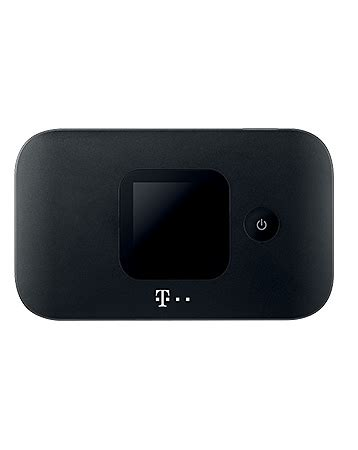 Modem Wifi Huawei E5577c lte mobile wifi huawei e5577c sleviste cz