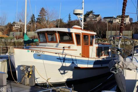 used sundowner boats for sale sundowner tug new and used boats for sale