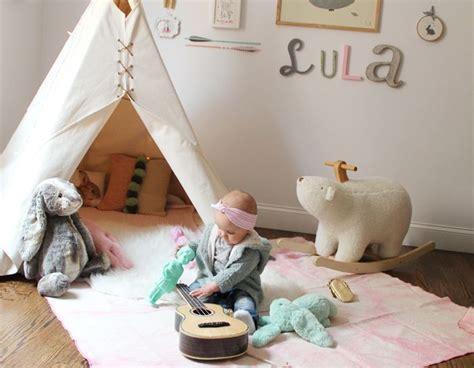 manualidades para habitacion de bebe ideas de habitaciones de beb 233 s decorar habitaci 243 n de beb 233