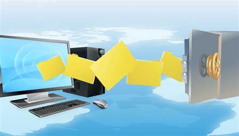 best data backup backup vs incremental backup vs differential backup