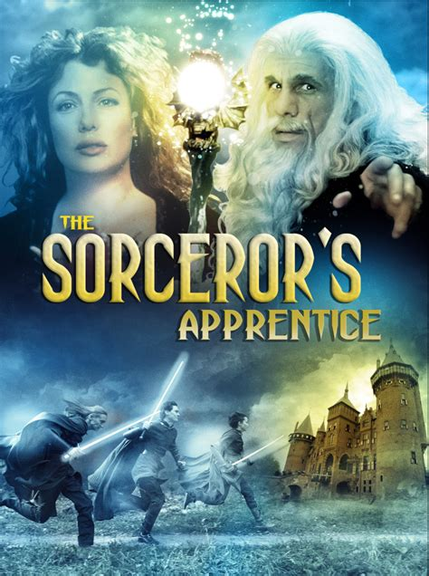 sorcerers apprentice cast related keywords suggestions for sorcerer s apprentice 2