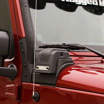 rugged ridge xhd snorkel install rugged ridge low mount xhd wrangler snorkel 17756 08 12 16 wrangler jk w 3 6l free shipping