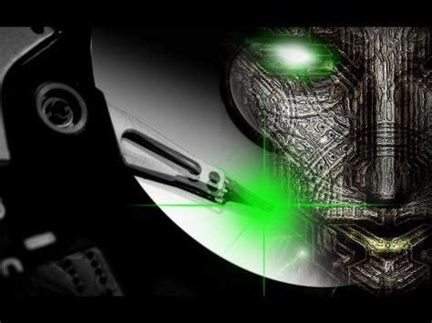 reparar imagenes jpg corruptas como reparar un disco duro tutorial hd youtube