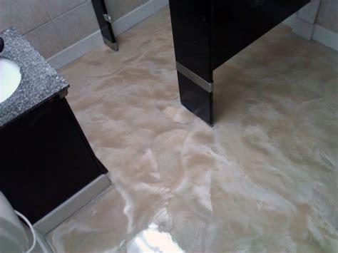 epoxy floors gallery diamond kote decorative concrete