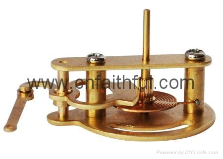 Brass Ss 18a Sdd 1 4 Selang 3 8 Kompresor Sok Selang Kuningan fy a c60 h g 12g pressure movement faithful china manufacturer other electronic