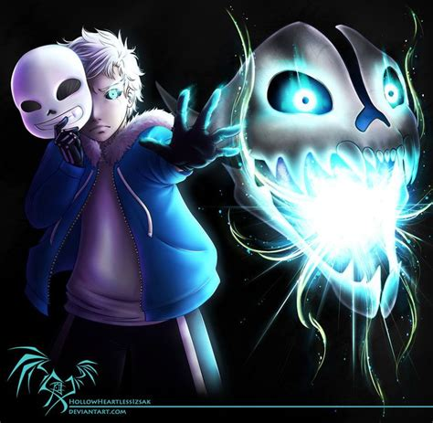 17 best images about awesome undertale fan on