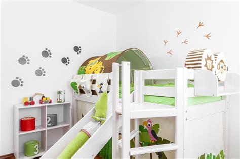 turnmatten für zuhause grau wandfarbe schlafzimmer