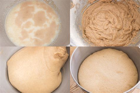 best brioche bun recipe whole wheat brioche buns recipe fresh tastes pbs food