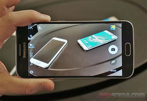 Samsung S6 Gsmarena galaxy s6 edge vs galaxy note edge gsmarena tests