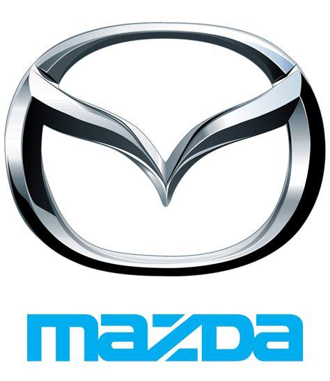 new mazda logo news mazda logo free radio