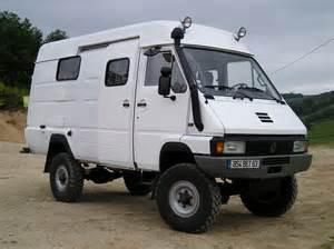 Renault B90 Diginpix Entity Renault B90