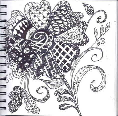 doodle pen limited doodles pen ink journaling doodles