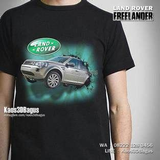 16 best offroad t shirt images on 4x4