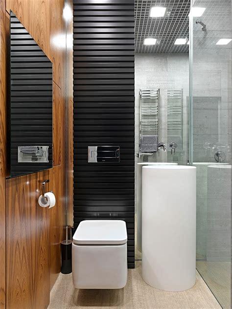 Toilette Neu Gestalten by G 228 Ste Wc Gestalten 16 Sch 246 Ne Ideen F 252 R Ein Kleines Bad